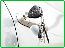 Car Locksmith Detroit MI